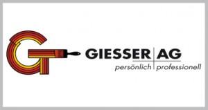 Giesser_AG_SB