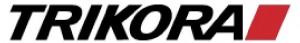 Trikora-Logo_kl