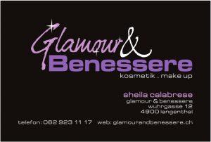 glamour_benessere