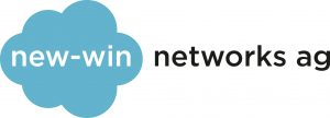 new_win_networks_ag_28.6.16