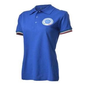 ASI_Damen_Polo_Shirt