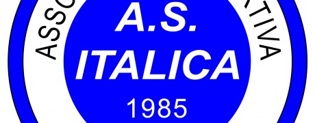 ITALICA Cup 2016